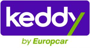 Keddy By Europcar Biludlejning Italien