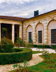 Lejebil & billeje i Vicenza