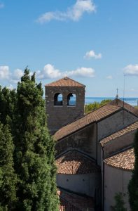 Lejebil & billeje i Trieste