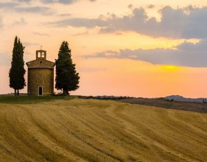 Lejebil & biludlejning i region Toscana
