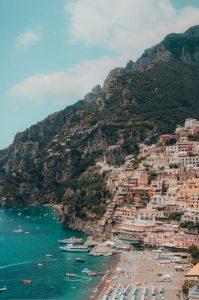Lejebil & billeje i Salerno