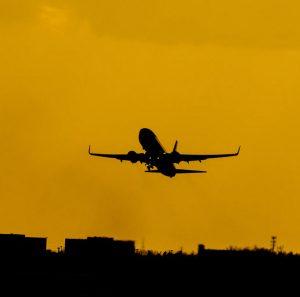 Biludlejning & billeje Brindisi-Salento Lufthavn