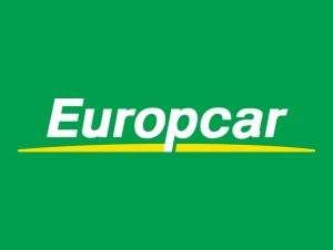 Europcar Biludlejning Italien