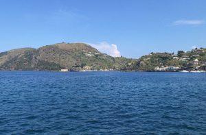 Æoliske øerne