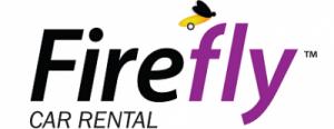 Firefly Biludlejning Italien