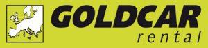 Biludlejning & billeje fra Goldcar